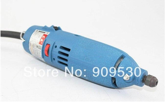DCA die grinder electric die grinder tools S1J-FF03-10 free shipping<br>