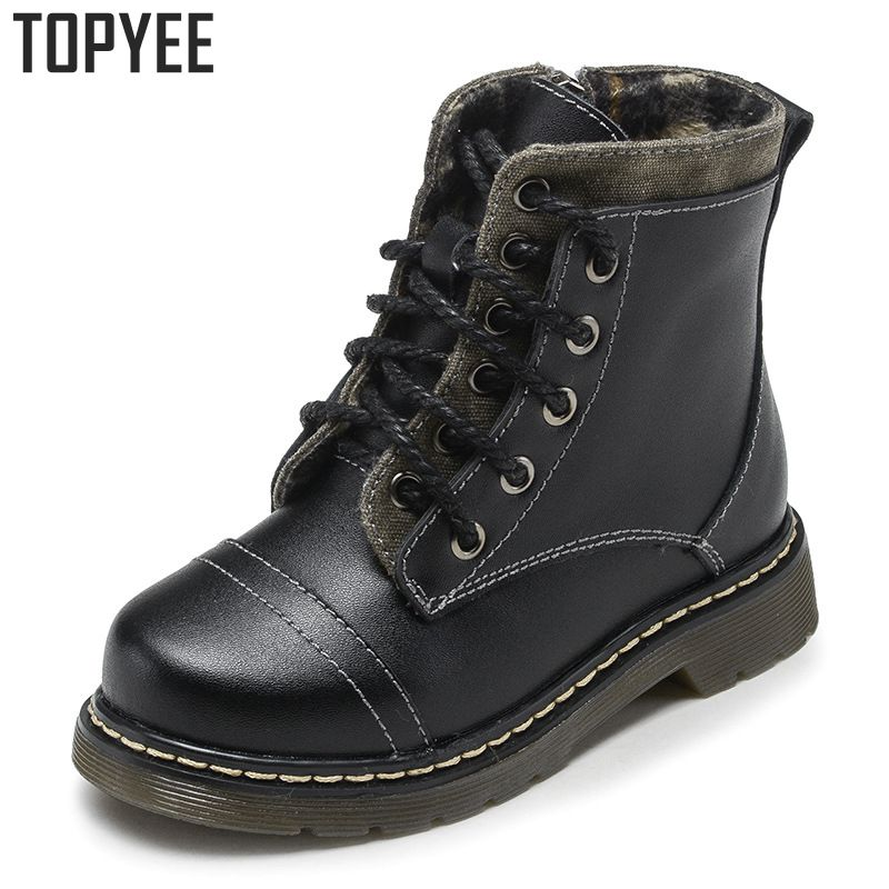Popular Girls Designer Boots-Buy Cheap Girls Designer Boots lots ...