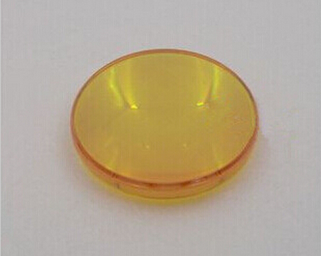 Customized models: BKR-15  Co2 Laser Focus Lens, Materials: USA ZnSe ,Diameter: 15mm, Edge thickness: 2mm, Focal length: 41mm<br><br>Aliexpress
