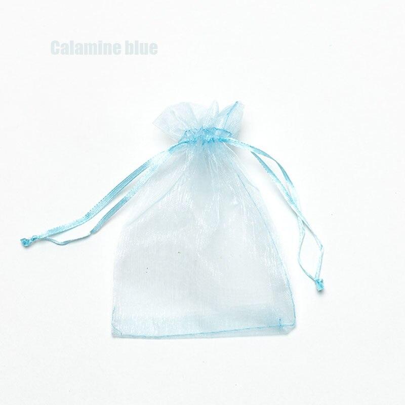 calamine blue