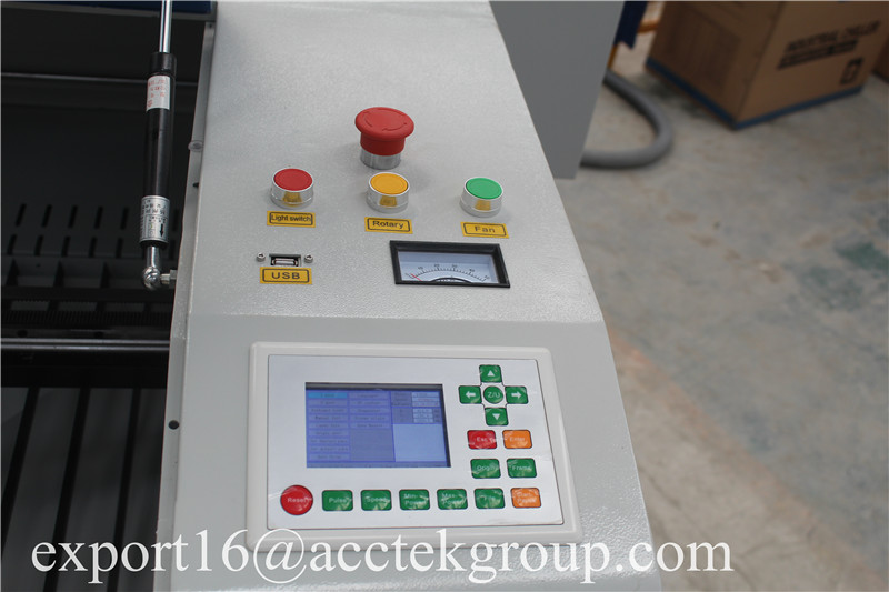 small co2 laser machine (6)
