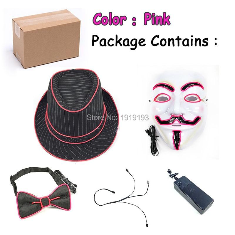2-Pink