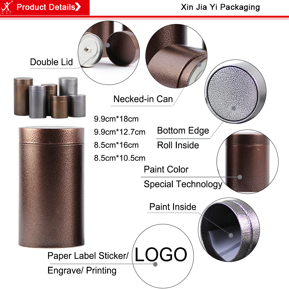 metal paint box (3)