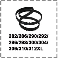 282-312XL