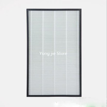Air purifier hepa air filter suitable for sharp KC-Y180SW FU-Y180SW  FU-GD10 KC-GD10 FU-GB10 KC-GB10 FU-DD10 KC-DD10