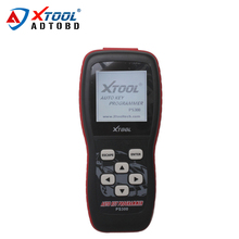 2017 100% Original Xtool PS300 Auto Key Programmer Online Update car key copier key maker PS 300 with DHL free shipping
