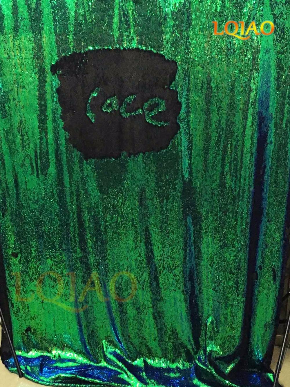green black-02