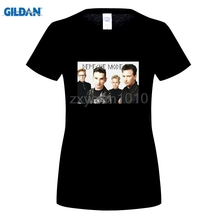 GILDAN 2017 Trend Depeche Mode T Shirt women Short Sleeve T-shirt Compression Tee Shirt Hip Hop For woman Homme Rock Tees(China)