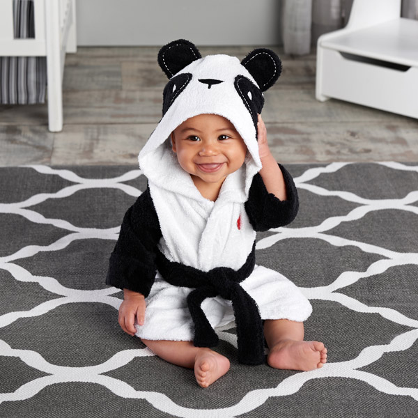 BA14017NA-panda-robe-2-ba-l