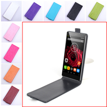 Luxury Protective Capa Cover For THL T7 5.5 Inches Mobile Phone Carcasas Open Up And Down PU Leather Flip Case For THL T7 T 7