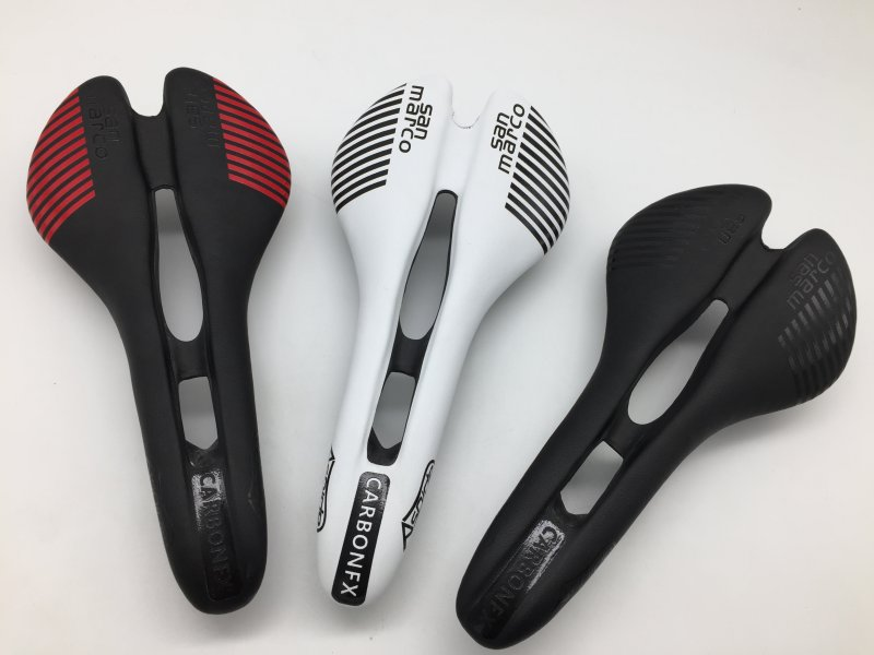 Full Carbon MTB Saddle fizik 2018 New PU Leather Soft Seal SEAT Bike Cycling Bicycle parts of high quality leather 110-120g<br>