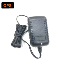 Portable intelligent 2-10S 2.4V 3.6V 4.8V 6V 7.2V 8.4V 9.6V 10.8V 12V NIMH Battery pack Charger(China)