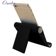 Universal Bed Desk Mount Cradle Holder Stand for Phone iPad Table Futural Digital Good Quality OMIKY AP17