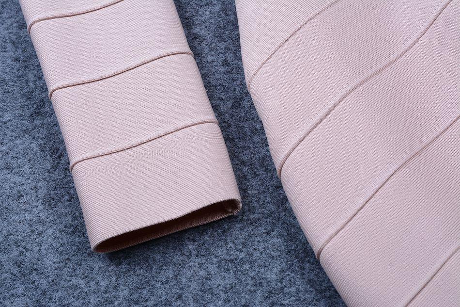 seamyla-2018-new-women-bandage-dress (6)