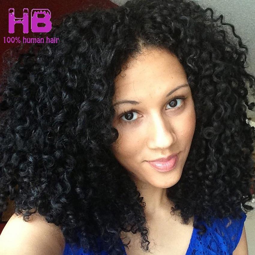 Malaysian Virgin Hair Afro Kinky Curly 3 Bundles 7A Unprocessed Malaysian Kinky Curly Virgin Hair 100% Curly Human Hair Weaves<br><br>Aliexpress