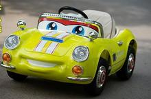 kids remote control ride on car,kids electric car ride on,baby electric car,cartoon cars