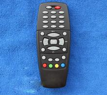 Black Replacement remote control for DREAM BOX 500 S/C/T DM500 DVB 2011 Version(China)
