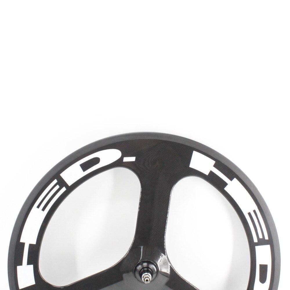 wheel-214-15