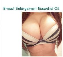 Breast Enlargement lavender Essential Oil Big Bust Up Beauty Breast Enlarge Firming Enhancement Cream Safe Fast Sex Products