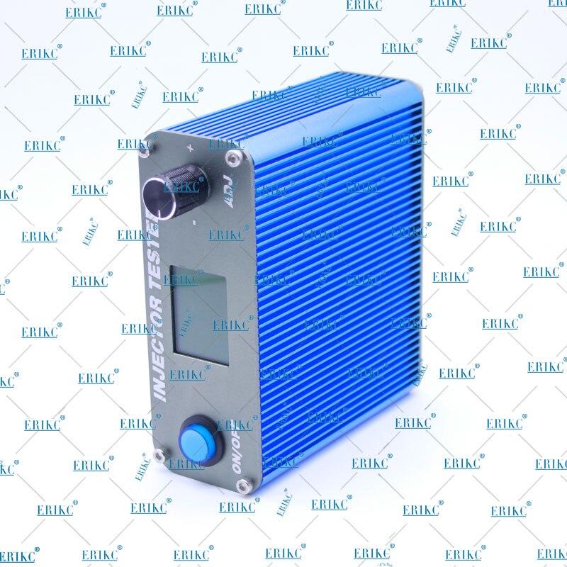 ERIKC Injector Nozzle Tester E1024032 Common Rail Diesel Injector Nozzle Testing Equipment (3)