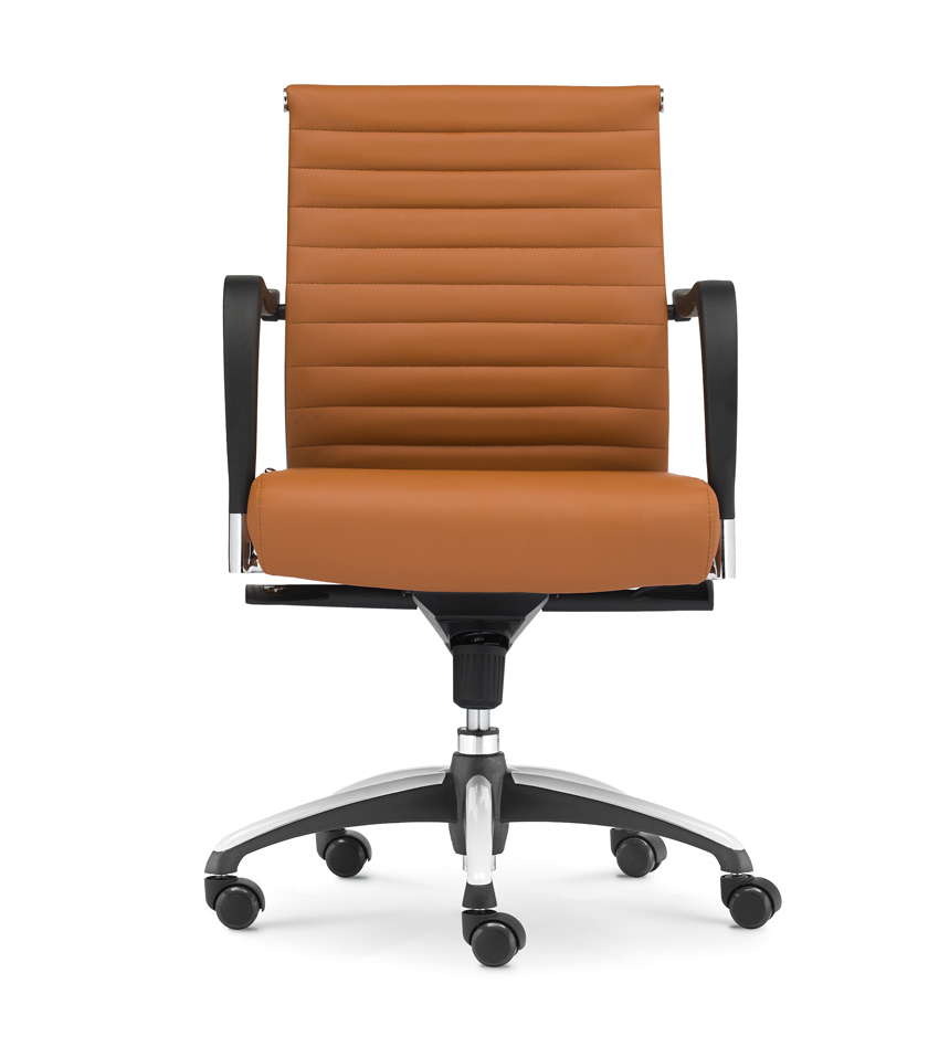 Contemporary chairs for