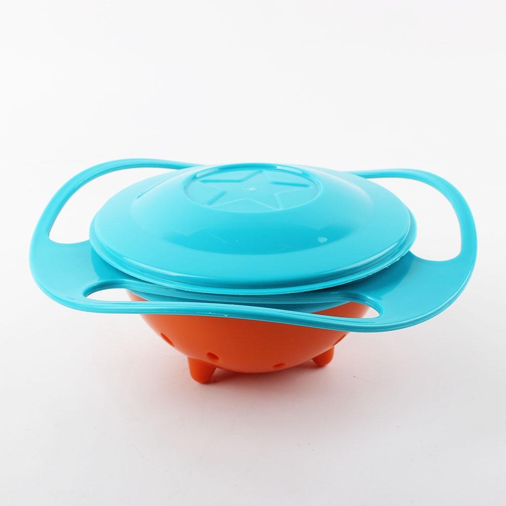 Gravity Bowl popular gravity bowl-buy cheap gravity bowl lots from china