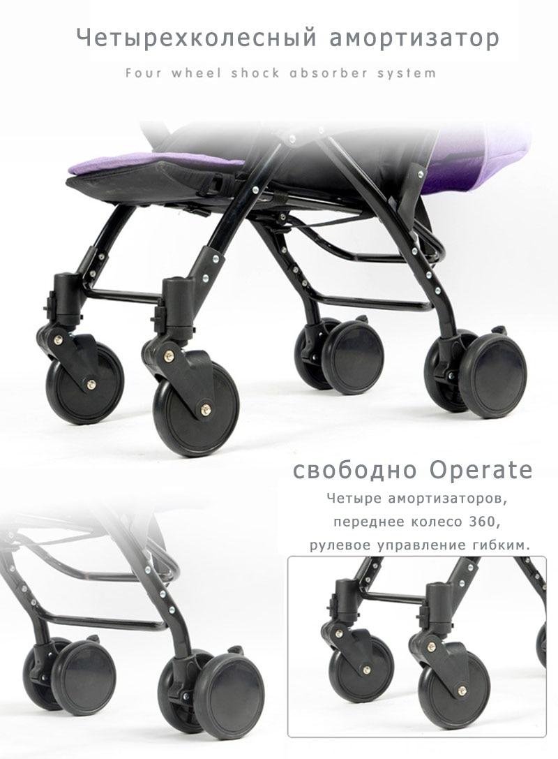 YB0029