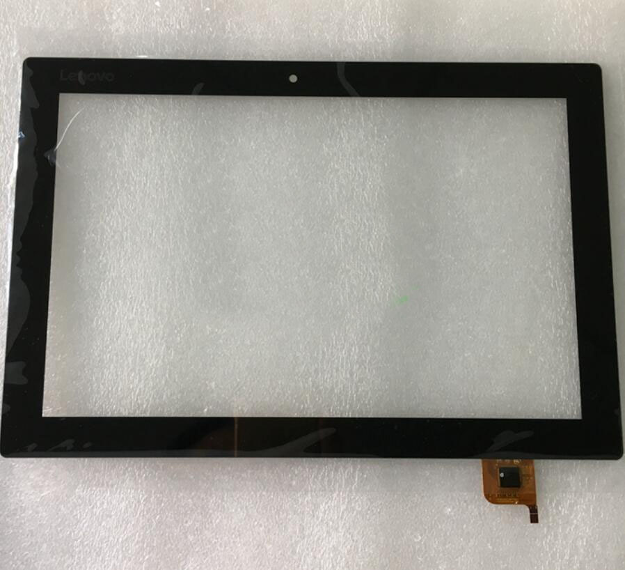 Tablet touch For Lenovo ideapad MIIX 310-10ICR touch screen touchscreen digitizer glass replacement repair panel<br>