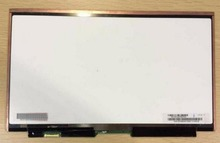 Laptop lcd For Sony SVP132 vvx13f009g00 lcd display screen replacement repair panel fix part