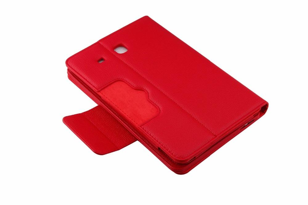 Galaxy Tab.E 9.6T560ABS SA560 (27)