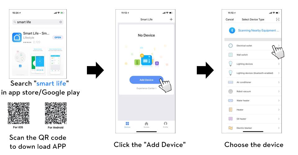 smart life-app1