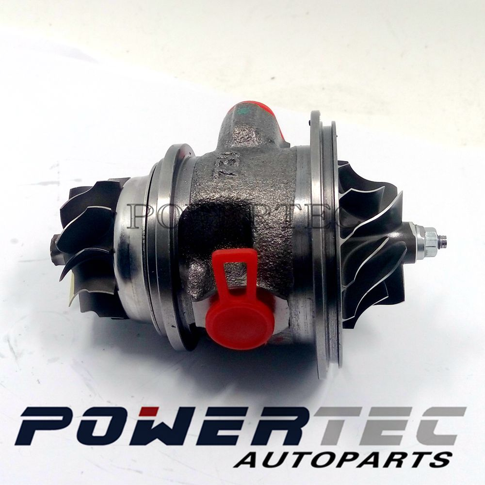 TD03 turbocharger chra 49131-06007 49131-06006 860070 93169104 turbo cartridge for Opel Astra H 1.7 CDTI 100 HP Engine: Z17DTH<br><br>Aliexpress