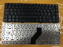 Brand New Turkish keyboard  For HP Pavilion DV6000 DV6100 DV6200 DV6300 DV6400 DV6500 DV6700 DV6800 TR version BLACK