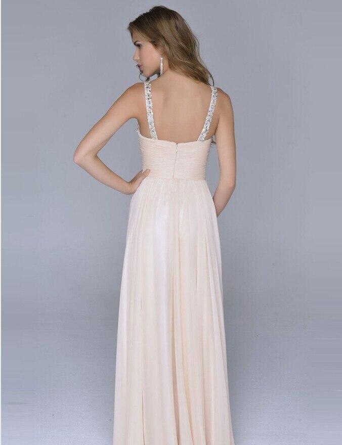 45-pretty-girl-coral-peach-purple-champagne-Spaghetti-Straps-elegant-formal-dresses-evening-gowns-2014-new (2)