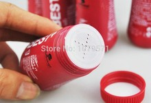 12pcs/lot Unisex Hairspray Osis Dust It Hair Powder/Finalize The Hair/Design Styling Gel(China)