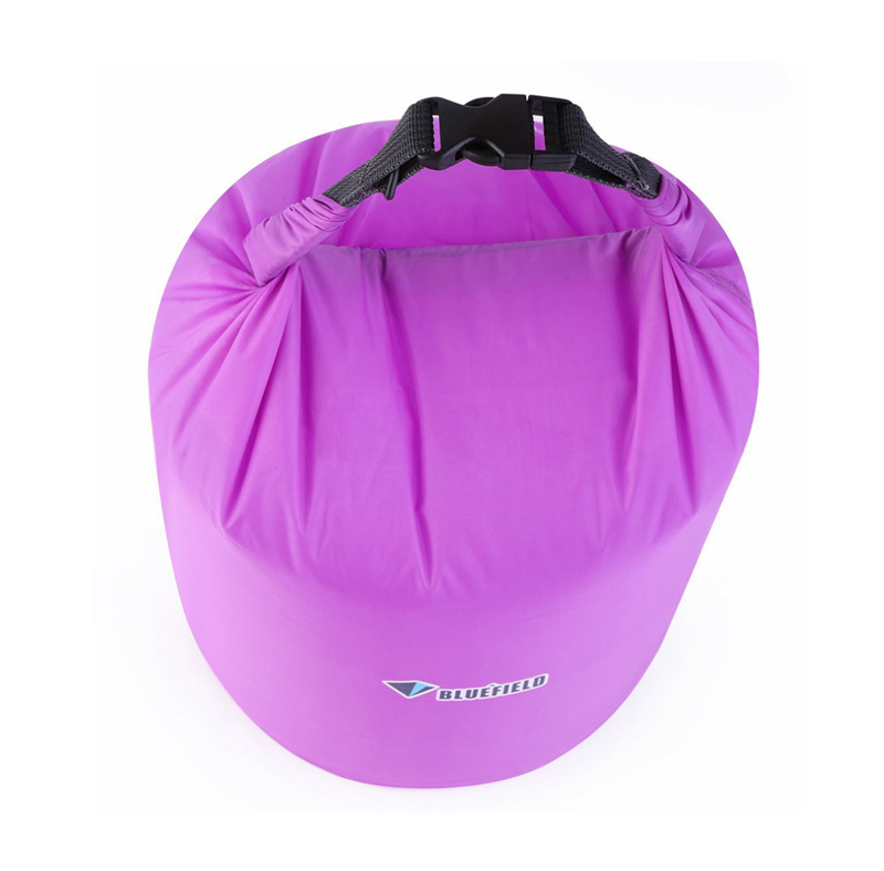 dry-bag-800_6