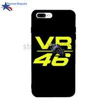 coque iphone 8 vr 46
