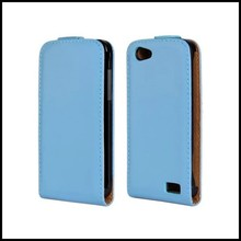 For HTC One V Cases Cover Coque Capa Mobile Accessory Wallet Bag Back Shell For HTC One V Cover Case Fundas
