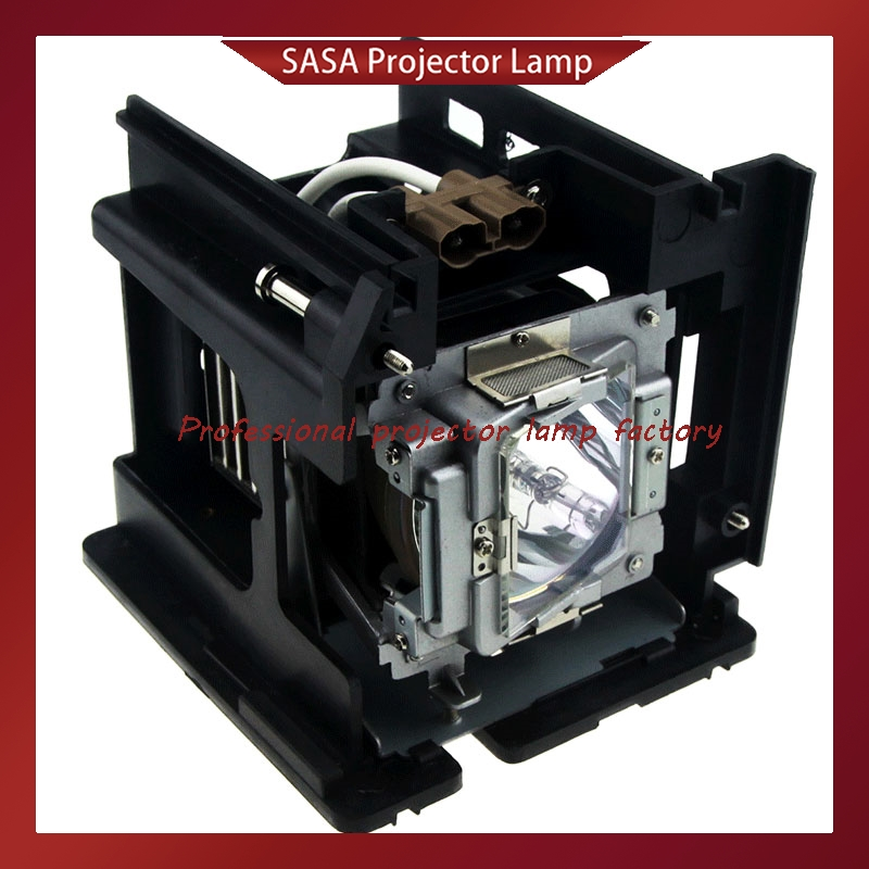 Brand NEW SP-LAMP-073 Replacement Projector Lamp with housing for INFOCUS IN5312 IN5314 IN5316HD IN5318 with 180days warranty<br>