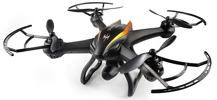 Cheerson CX - 35 5.8G FPV HD 720P CAM 2.4GHz 4CH 6 Axis Gyro Quadcopter High Hold Mode
