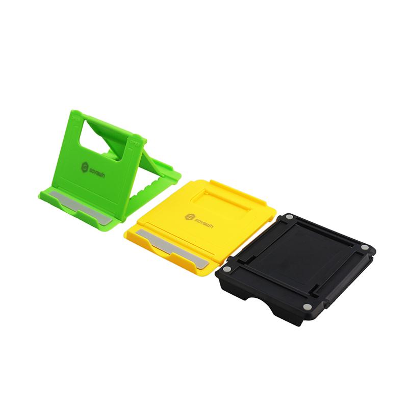universal phone stand (7)