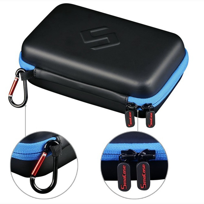 Smatree-Storage-Bag-Carrying-Case-for-NEW-Nintend-3DS-New-2DS-XL-Nintendo-NEW-3DS-XL.jpg_640x640