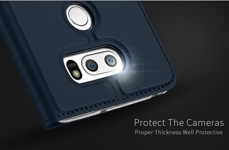 LG V30 Case 9