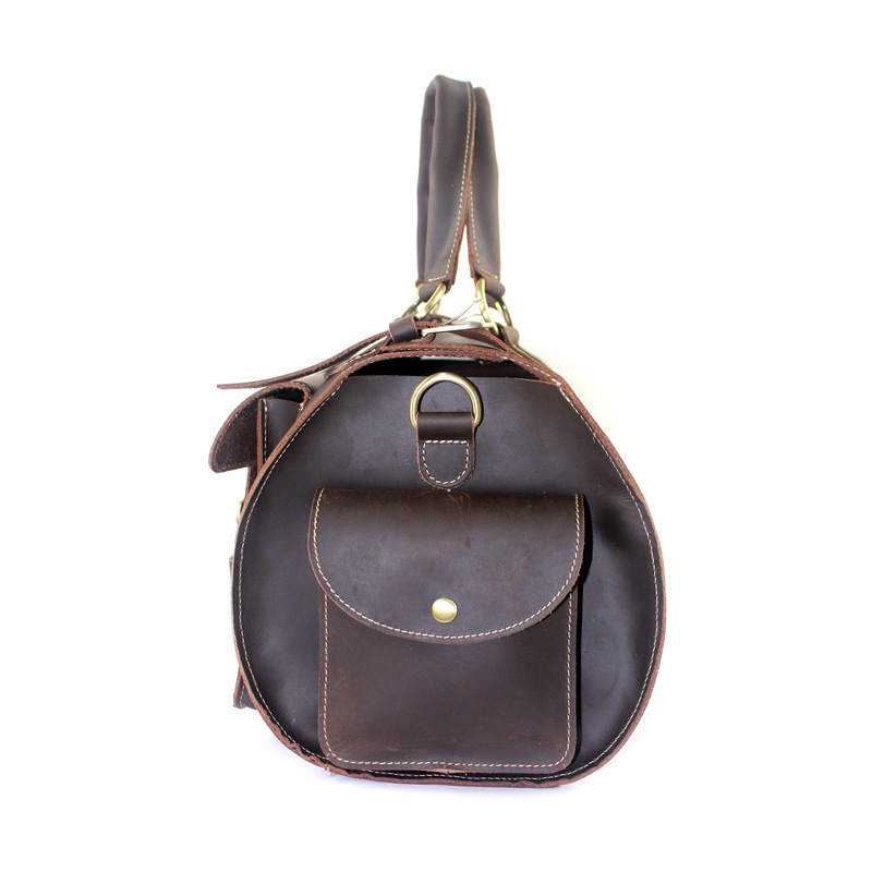 multifunction shoulder bag
