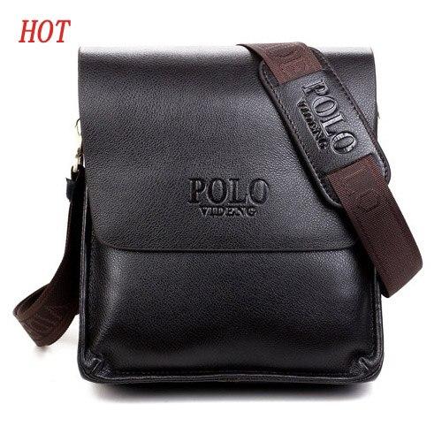 new 2016 hot sale fashion men bags, men famous brand design leather messenger bag, high quality man brand bag, wholesale price<br><br>Aliexpress