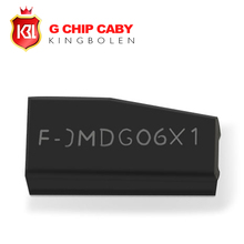 5PCS/LOT G Chip for Handy Baby Hand-held Car Key Copy Auto Key Programmer