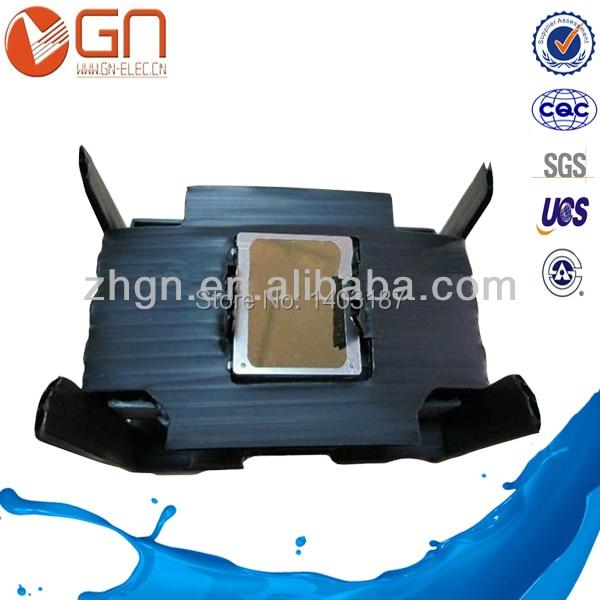 Free shipping 100% brand new print head for Epson A50 P50 R290 R280 RX610 RX690 L800 L801 T50 F180010  printers<br><br>Aliexpress