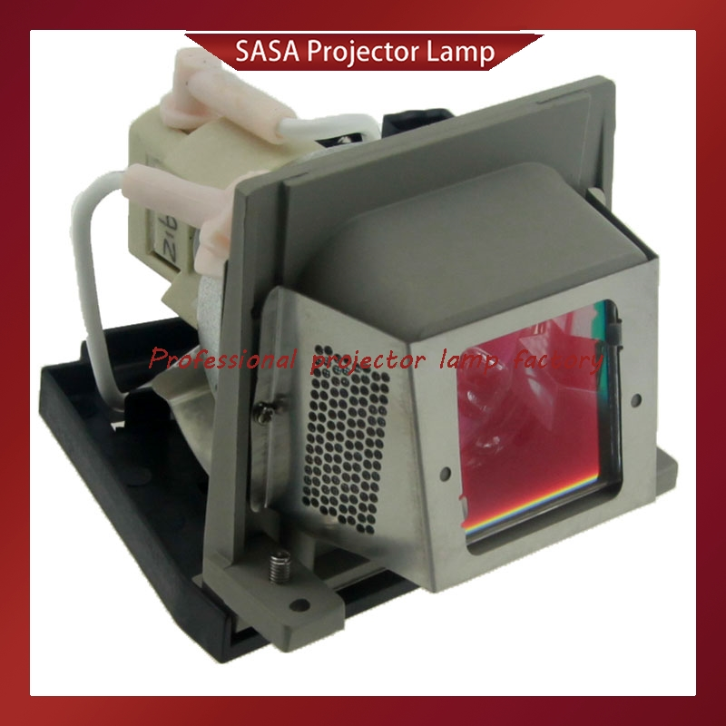 NEW Compatible Projector Lamp With Housing VLT-XD470LP For MITSUBISHI XD470 / XD470U / LVP-XD470 / LVP-XD470U / MD-530X/ MD-536X<br>