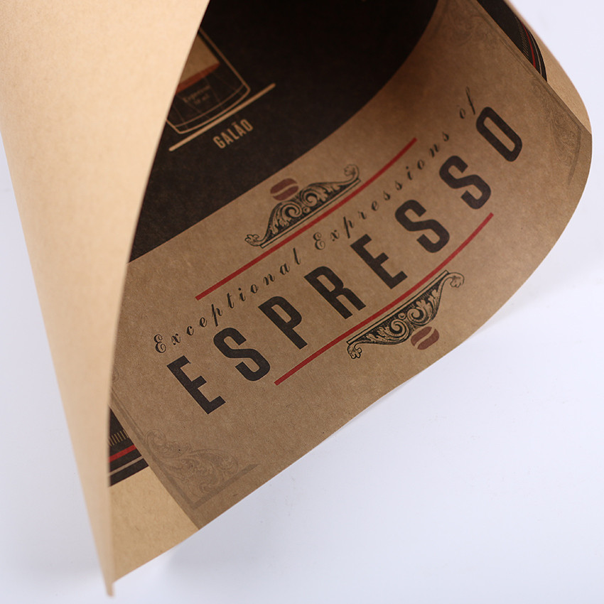 HTB1oS FNpXXXXaaXVXXq6xXFXXXS - TIE LER Italy Coffee Espresso Matching Diagram Paper Poster For Kitchen
