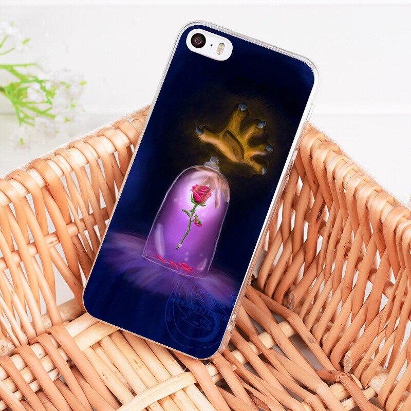 iphone TPU Case